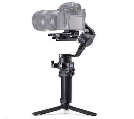 DJI Ronin SC 2 Basic Gimbal Stabilizer Camera