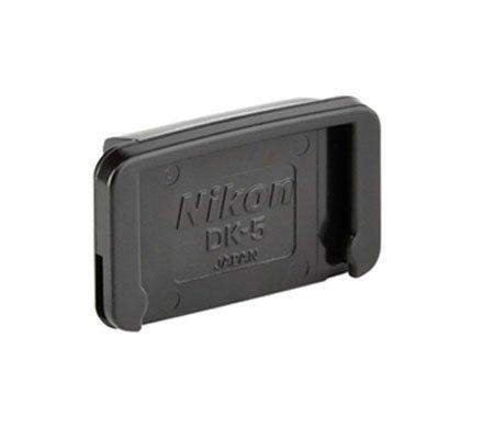 ::: USED ::: DK-5 Eyepiece Shield (Mint)
