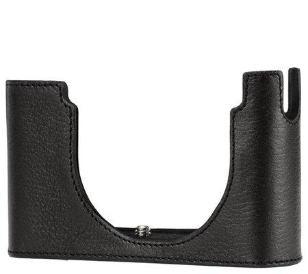 Leica D-Lux 7 Protector Case Black (19557)