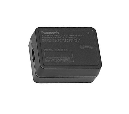 Panasonic DMW-BTC14 Battery Charger for Lumix S1 and S1R