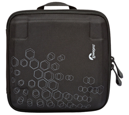 Lowepro Dashpoint AVC 2 Hard-Shell Case