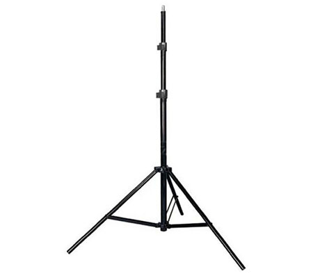 Excell Power Air Light Stand