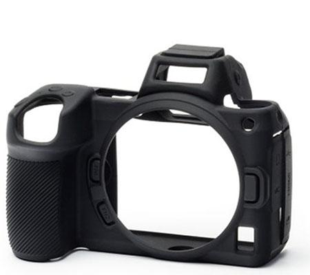 Easy Cover for Nikon Z5/Z6 Mark II/Z7 Mark II Black