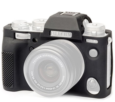 Easy Cover for Fujifilm XT3