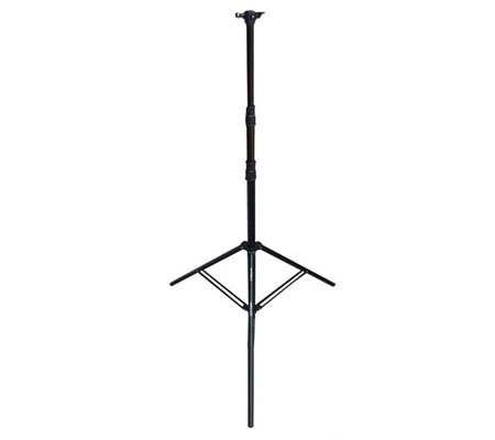Excell Light Stand Hero 300