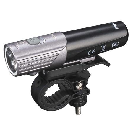 Fenix BC21R V2.0 Bicycle Light