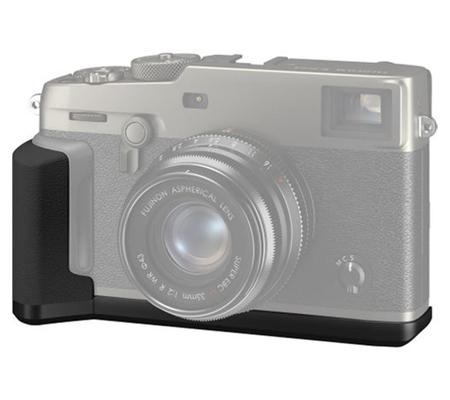 Fujifilm Hand Grip MHG For X-Pro3