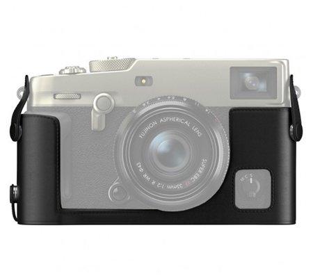 Fujifilm Leather Case BLC For X-Pro3