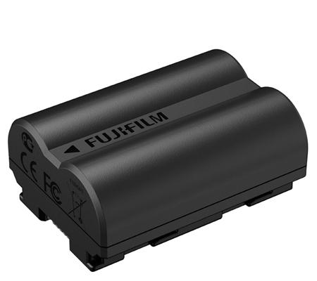 Fujifilm NP-W235 Battery For Fujifilm X-T4