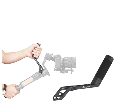 FeiyuTech Versatile Arm for AK2000C & AK2000S