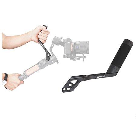 FeiyuTech Versatile Arm for AK2000C & AK2000S