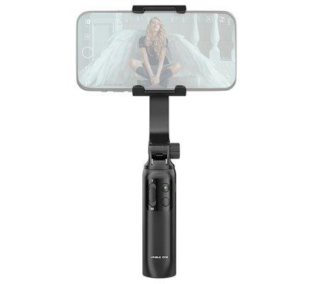 Feiyutech Vimble One Handheld Smartphone Gimbal