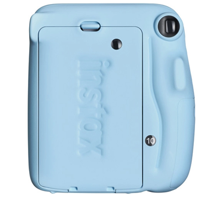 Fujifilm Instax Mini 11 Blue
