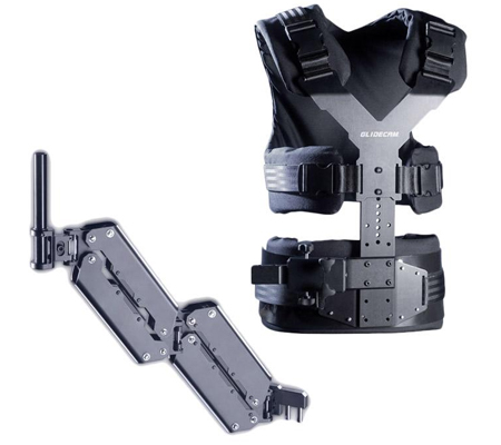 Glidecam X-22 Support 11.5 kg