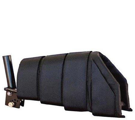 Glidecam Forearm Brace for Glidecam 2000 Pro/4000 Pro/HD 2000/HD 4000
