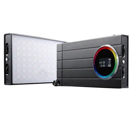 Godox M1 RGB Mini Creative VIdeo LED Light