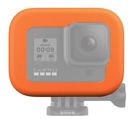 Gopro Floaty for Hero 8