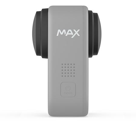 Gopro Max Replacement Lens Caps