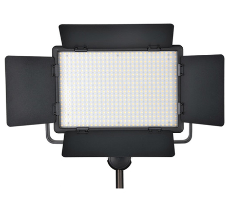 Godox LED 500C