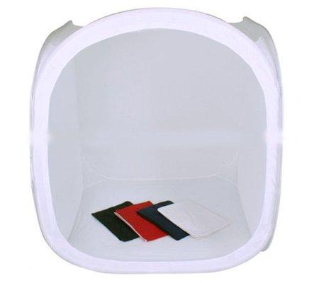 Godox Light Tent DF-01 60CM