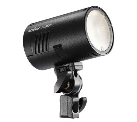 Godox AD100 Pro Pocket Flash