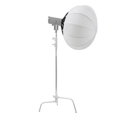 Godox CS85D Collapsible Lantern Softbox