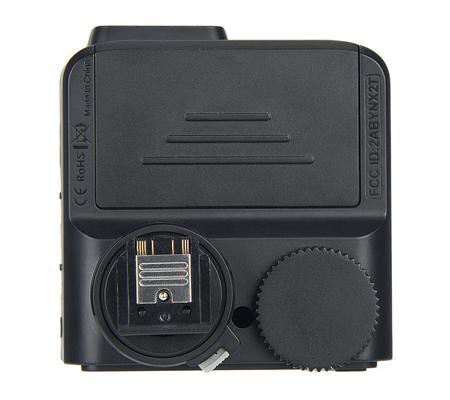 Godox X2T-S X2TS TTL Wireless Flash Trigger For Sony