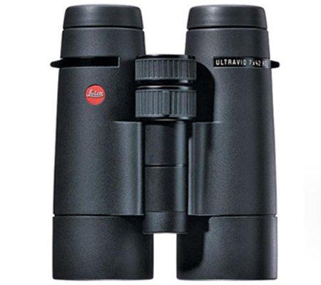 Leica Ultravid HD42 7x42 HD (40292)