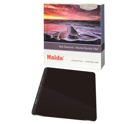 Haida 100 Series Red Diamond ND1.8 (64x) HD4270