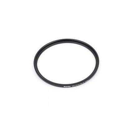 ::: USED ::: Haida Slim Pro II Multi-Coating CPL 40.5mm (Mint)