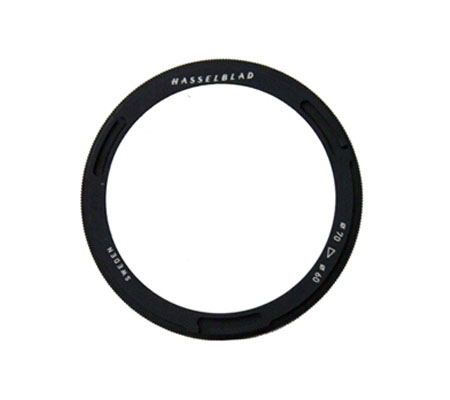 ::: USED ::: Hasselblad Step Down Ring 70-60 (Mint)