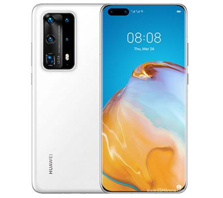 Huawei P40 Pro+