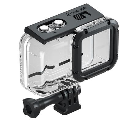 Insta360 ONE R 4K Edition Dive Case Housing 60m