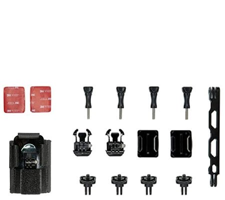 Insta360 Sky Bundle for ONE R, ONE X, ONE Action Camera