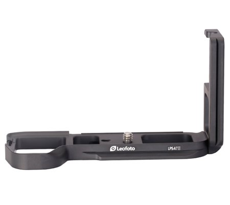 Leofoto L-Plate LPS-A7II for Sony A7II