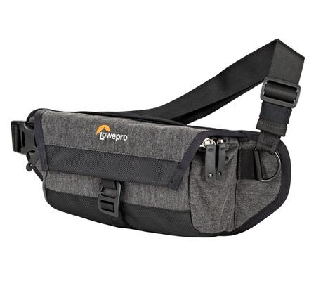 Lowepro m-Trekker HP120 Bag (Gray)
