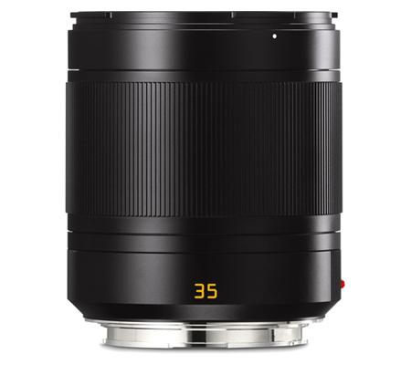 Leica 35mm f/1.4 Summilux-TL ASPH (11084)