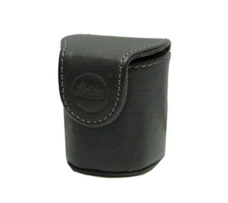 ::: USED ::: Leica Case Viewfinder (Excellent)