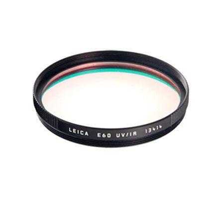 ::: USED ::: Leica E60 UV IR (13414) (Mint)