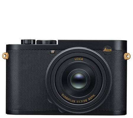 Leica Q2 Limited Edition