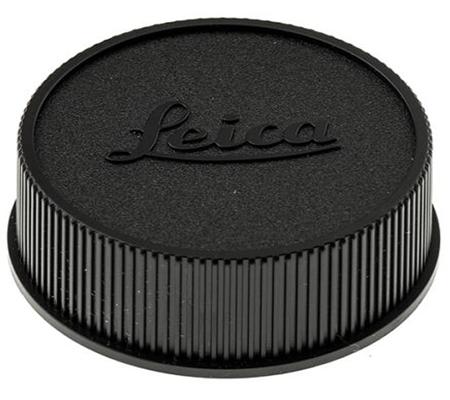 Leica Rear Lens Cap for M-Mount Lenses (14379)