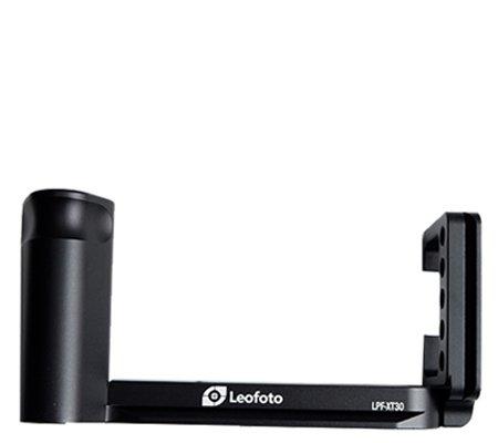 Leofoto L-Plate LPF-XT30 for Fujifilm XT30