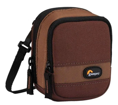 Lowepro Spectrum 30 Espresso / Brown