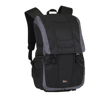 ::: USED ::: Lowepro Versapack 200AW (Excellent To Mint)