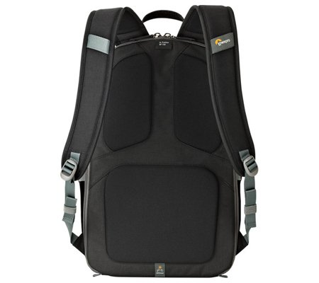 Lowepro M-Trekker BP150 Backpack Grey
