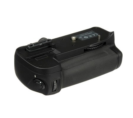 ::: USED ::: Nikon Battery Grip MB-D11 (Excellent-306)