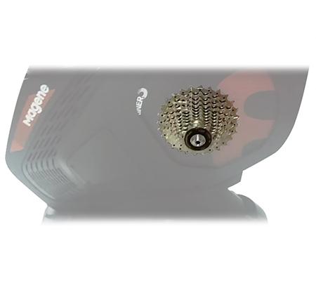 Magene Cassette Sprocket 11 Speed for Magene T300
