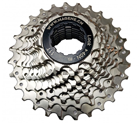 Magene Cassette Sprocket 11 Speed for Magene T300