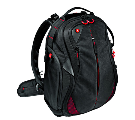 Manfrotto Pro Light Bumblebee 130 Camera Backpack (MB PL-B-130)