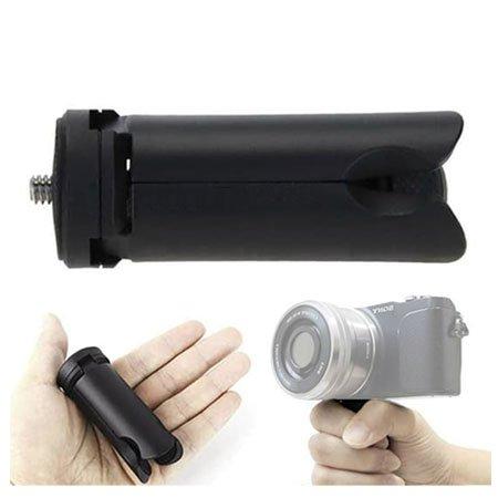 Mini Tripod For Smartphone/Camera/Action Cam/Holder Smartphone/Gimbal